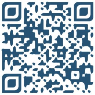 QR Code email